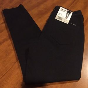 NWT Seven Jeans